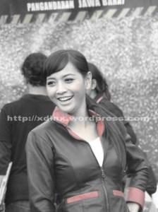 Miss MC