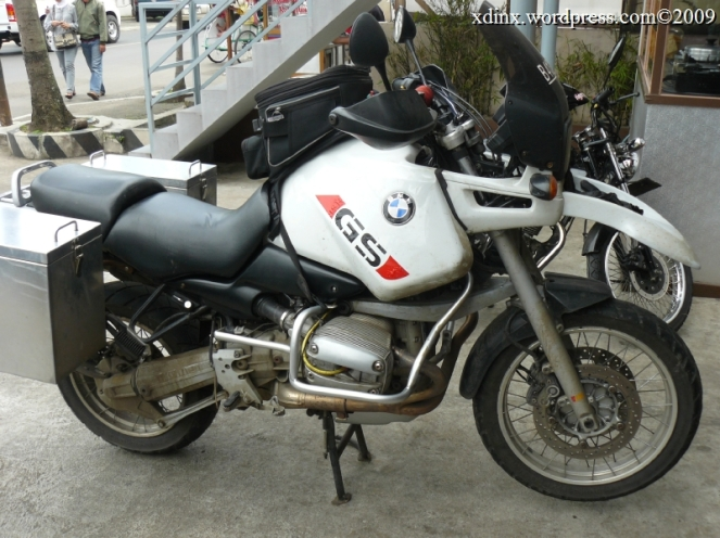 bmw-gs-1100-a