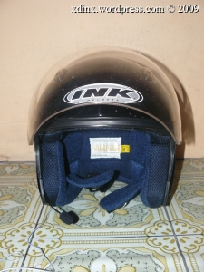 Helm Intercom