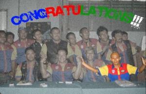 Tb Irfansyah