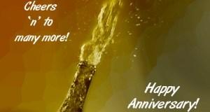 xdinx.wordpress 1st Anniversary
