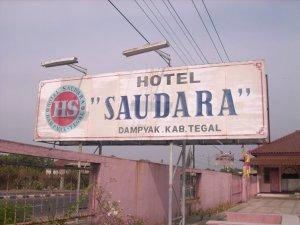 Hotel Gila